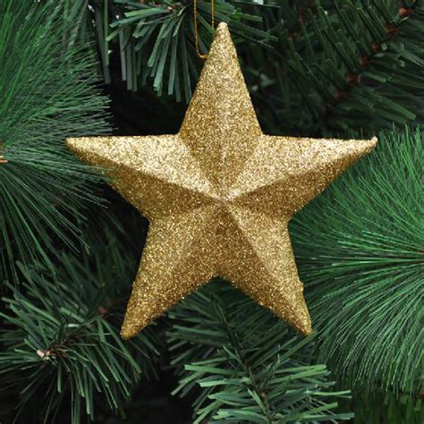 marion star christmas decoration aliexpress buy tree 5 decorations decoration supplies christma