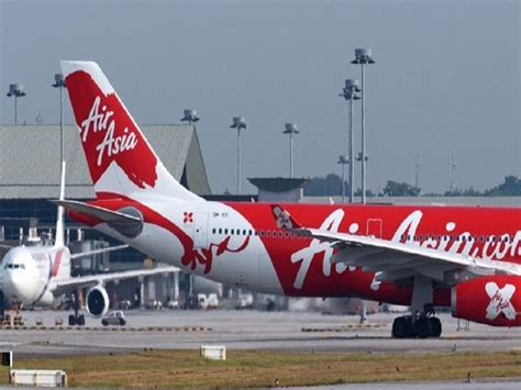 airasia group airasia x won t buy too expensive airbus a350 co group ceo