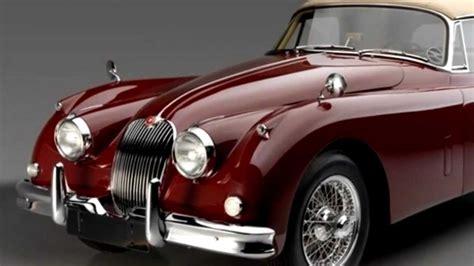 jaguar jk 1961 jaguar xk 150 3 8l drophead coupe a