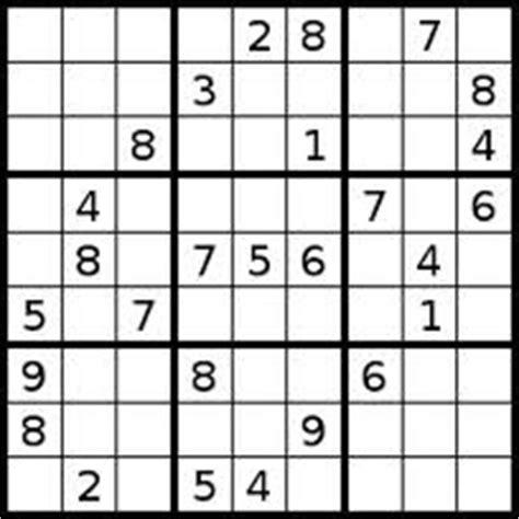 printable sudoku livewire 10 best sudoku images on pinterest