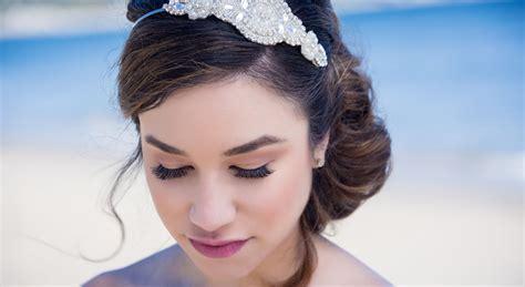 Los Angeles Makeup Artist   Elite Makeup Designs   Los