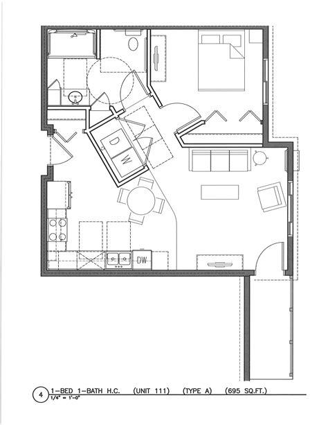 1 bedroom apartments in st cloud mn 1 bedroom apartments in st cloud mn saint cloud mn real
