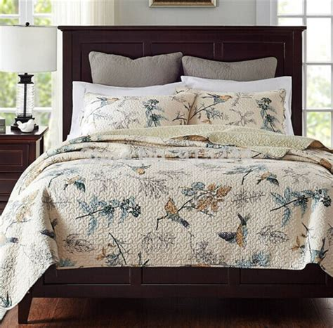 Size Quilts On Sale இeurope Style Cotton ᗜ Lj Bedspread Bedspread Sale