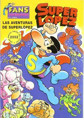 libro magos del humor n elecciones en kaxim magos del humor n 186 143 super l 211 pez jan sinopsis del libro rese 241 as