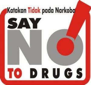 dremrock tolak  narkoba