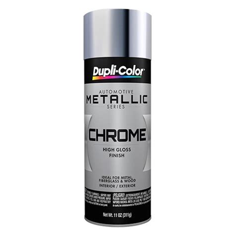 dupli color car paint dupli color 174 cs101 automotive metallic paint
