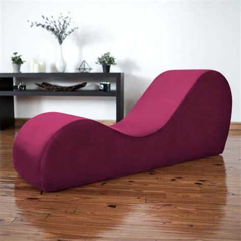 sofa tantra jual sofa tantra indonesia harga murah bergaransi