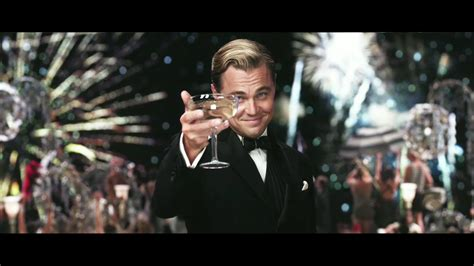 el gran gatsby the great gatsby 2013 culturize
