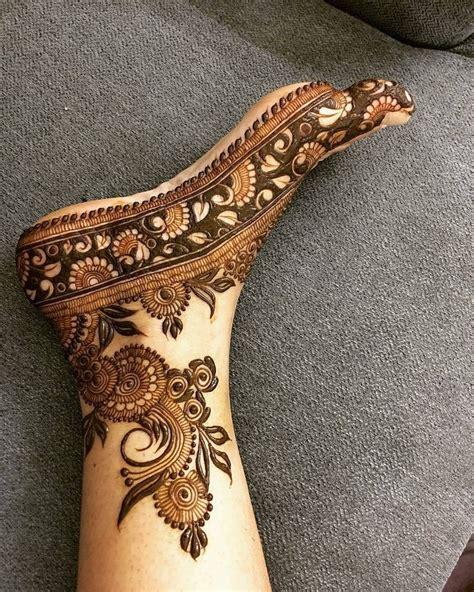 henna tattoo bali 25 trending mehndi ideas on mehndi designs
