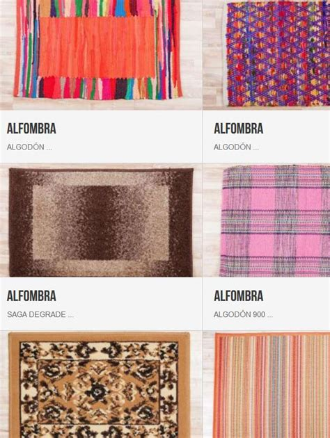 alfombras montevideo alfombras y felpudos en tienda montevideo ofertas 2017