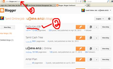 javascript tutorial tamil email this blogthis share to twitter share to facebook