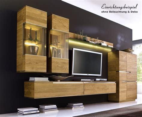 wohnzimmerwand schwarz weiß design wohnzimmer wohnwand