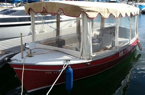 duffy boats for sale huntington beach duffy boats for sale 2 boats