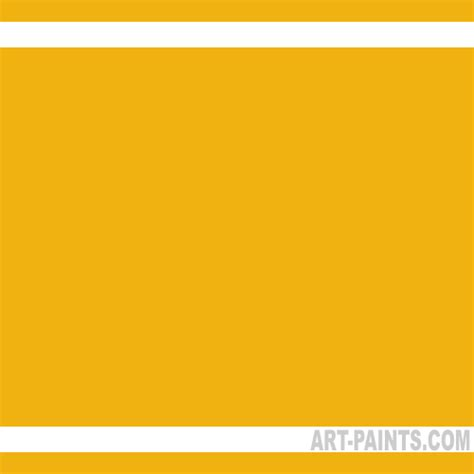 marigold paint marigold yellow bisque ceramic porcelain paints co151