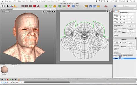 2d home design software for mac movavi pdf editor mac cartoon design software mac adultcartoon co
