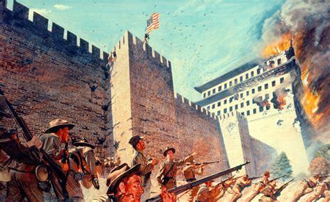siege army file siege of peking boxer rebellion jpg