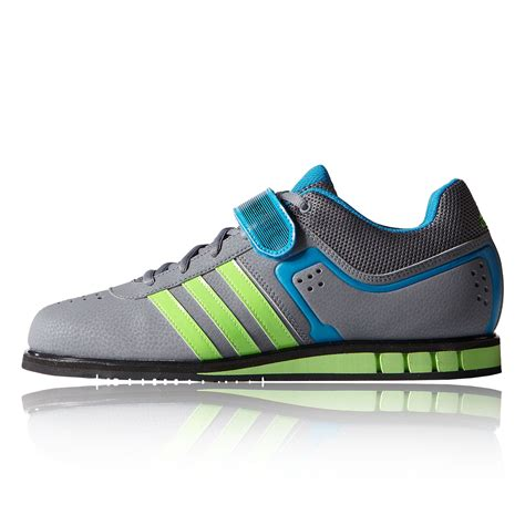 adidas weightlifting shoes adidas powerlift 2 0 weightlifting shoes 11