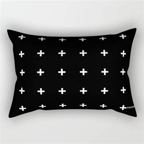 Where To Buy Pillows In Singapore by 13 Gorgeous Pillow Covers To Buy Home Decor