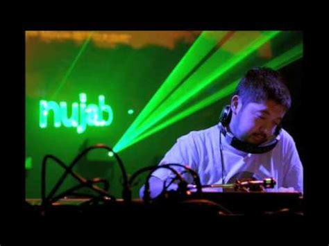 nujabes horizon nujabes feather youtube