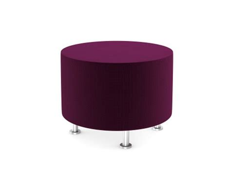ottoman technology alight round ottoman by turnstone hbi inc blog