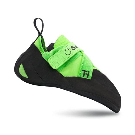 free climbing shoes free climbing shoes 28 images free climbing shoes 28