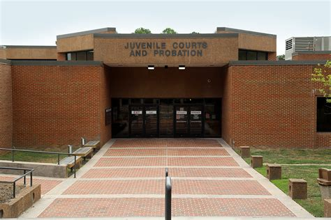 Bridgeport Ct Court Records Juvenile Court