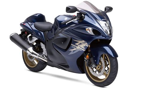blue motorbike hayabusa suzuki blue bike wallpapers hd wallpapers id 648