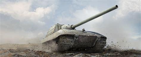 fb e100 jagdpanzer e100 wot related keywords jagdpanzer e100 wot