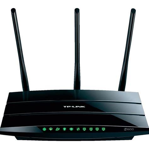 Router Adsl Tp Link Tp Link Td W9980b Wifi Modem Router Built In Modem Adsl