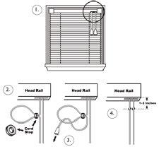 window blind stop diagram of a horizontal window blinds diagram wiring