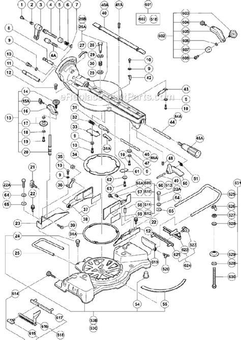 yx hitachi gsb wiring diagram schematic wiring