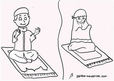 Asyiknya Menggambar Mewarnai Bunga gambar rumah kartun untuk diwarnai gambar rumah minimalis