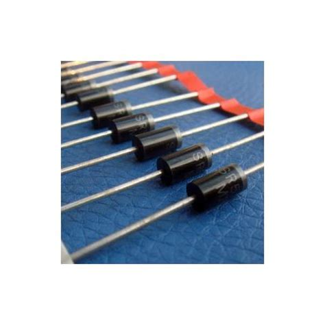 solar panel diodes for sale schottky diode sr5100 or 10sq045 for solar panel