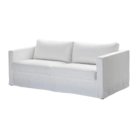 white couch couch or sofa simply serina