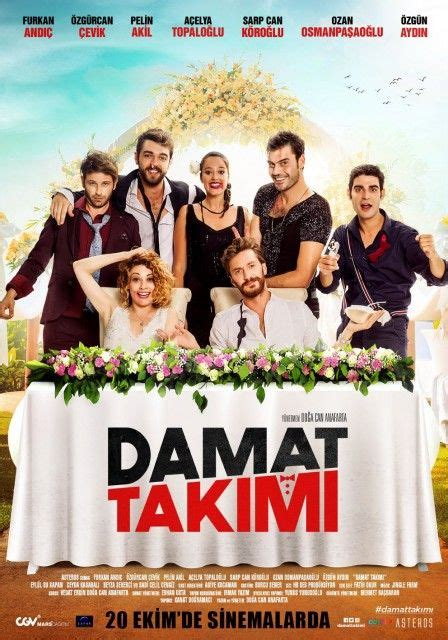 film komedi recommended 92 best yerli filmler izle images on pinterest