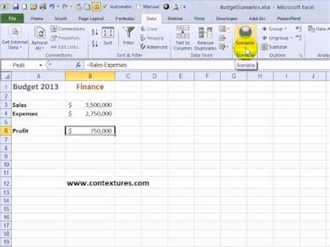 send microsoft project data to excel using visual reports