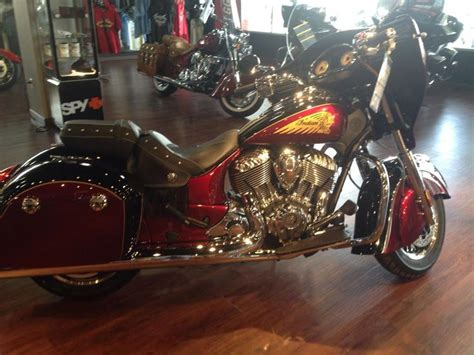 pin by paul johnson on indian motorcycle custom stock paint p