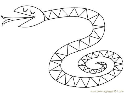 python coloring pages python coloring pages of baby coloring pages
