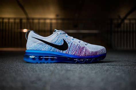 Nike Airmax Flyknite nike air max flyknit 2014 releases sbd
