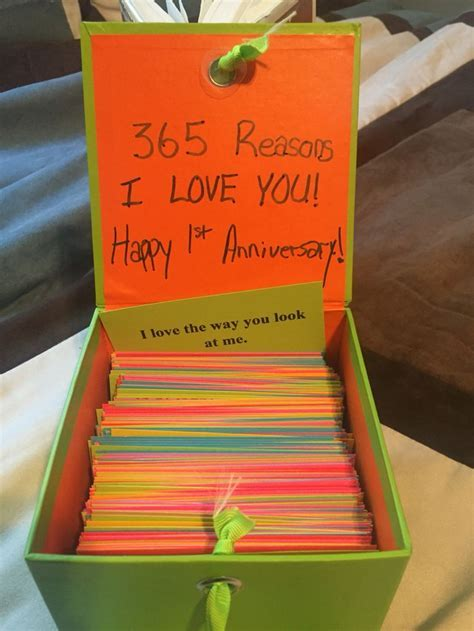 Best 25  First anniversary ideas on Pinterest   First year