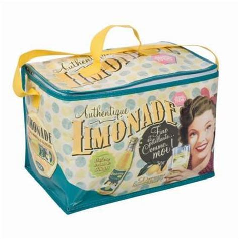 Sac Isotherme Repas Leclerc Sac Isotherme Repas Hello Sac Isotherme Repas Bureau