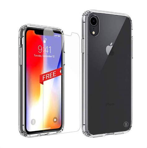 apple iphone xr  case covers  amazon  uk  usa