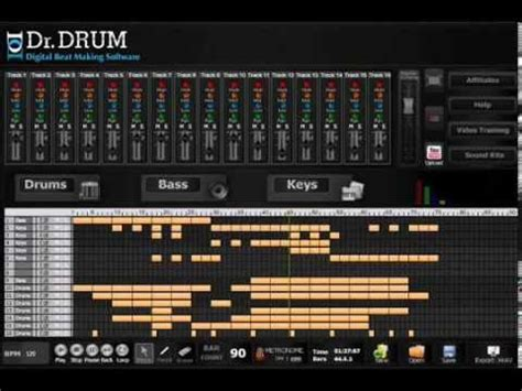 best software for making house music best beat software for rap dubstep hip hop house to create your own music in 2015