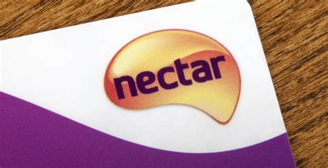 breaking check your nectar account as you could be