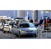 Uber Airport Pick Up Sydney Allowing UberX Or