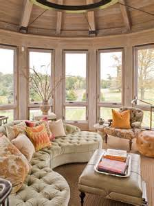 Beautiful Sofas For Living Room 15 Really Beautiful Sofa Designs And Ideas Mostbeautifulthings