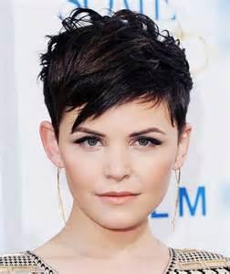 15 pixie haircut for round face pixie cut 2015
