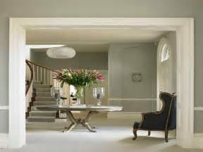 Hallway Color Ideas Ideas Beautiful Hallway Color Ideas Hallway Colors Paint Colors For Small Bedrooms Paint