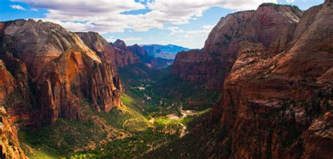 most beautiful states in the us the 10 most beautiful places in the united states
