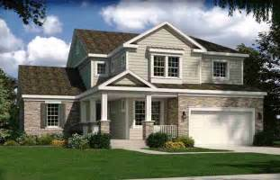 awesome exterior home design ideas 12 traditional home